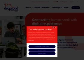 dropsolid.com