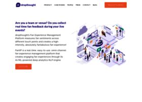 dropthought.com