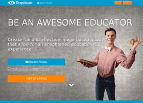 dropviewer.com