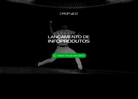 dropweb.com.br