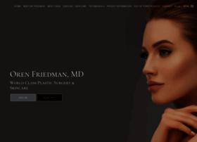 drorenfriedman.com