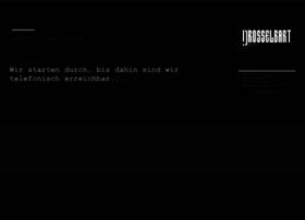 drosselbart-promo.com