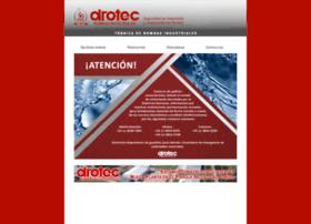drotec.com.ar