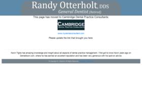drotterholt.com