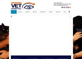 droversvet.com.au