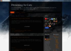 drowningincats.blogspot.com