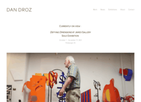 droz.com