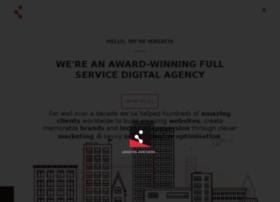drp.ikreativ.com