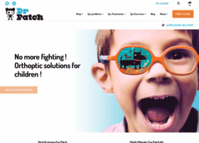 drpatch.ca