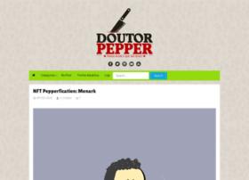 drpepper.com.br