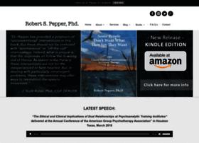 drpepperphd.com