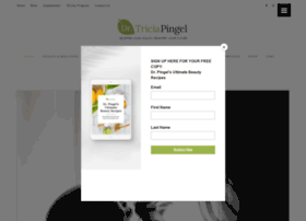 drpingel.com