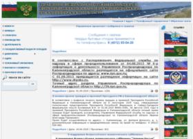 drpnko.ru