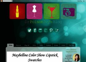 drpoisonivy.blogspot.in