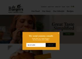 drpraegers.com
