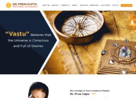 drpremgupta.com
