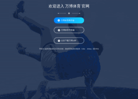 drpsbawa.com