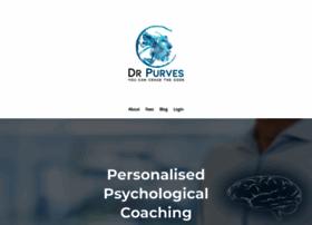 drpurves.com