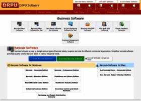 drpusoftware.com