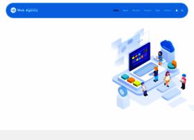 drquek.com