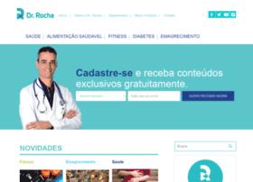 drrocha.com.br