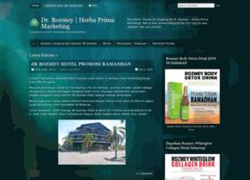 drrozmey.wordpress.com