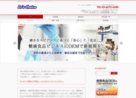 drs-choice.co.jp
