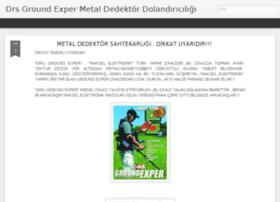 drs-ground-exper.blogspot.com.tr