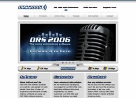 drs2006.com