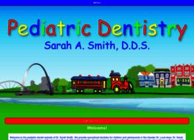 drsarahsmith.com