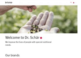 drschar.com