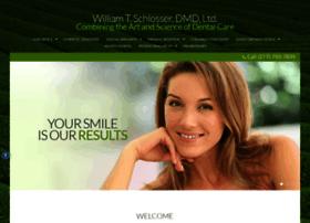 drschlosser.com
