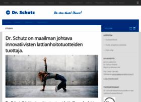 drschutz-finland.fi