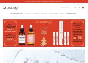 drsebagh.com