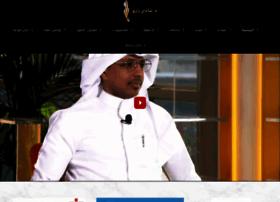 drshadizari.com