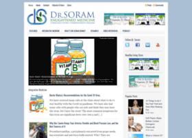 drsoram.com