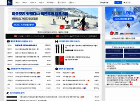 drspark.net