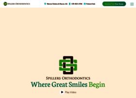 drspillers.com
