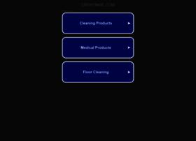 drsponge.com