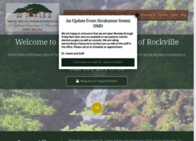 drsreeni.com