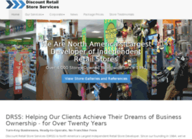 drss-business.com