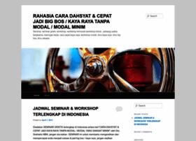 drssoehartomba.wordpress.com