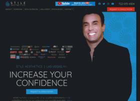 drstile.com