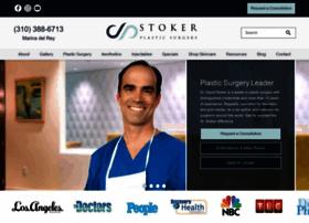 drstoker.com