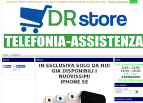 drstore.org