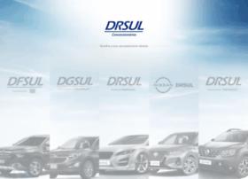 drsul.com.br