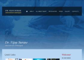 drsurase.com
