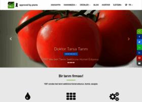 drt.com.tr
