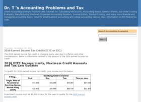 drtaccounting.com