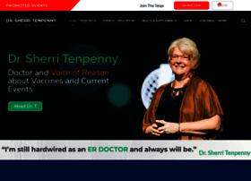 drtenpenny.com